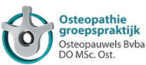 Osteopauwels – Jöry Pauwels en Inge Schuermans, Osteopathie Kempen